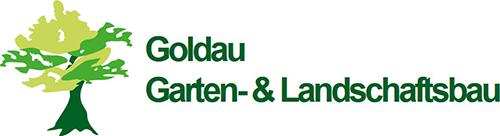 Gartenbau Goldau